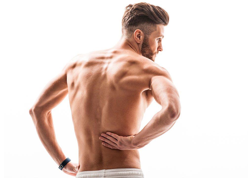 Άσκηση: Ποιους πόνους δεν πρέπει να αγνοήσετε;